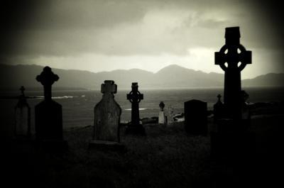 graveyard-beara