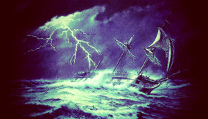 famine ship 2